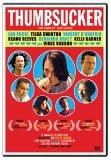 Thumbsucker DVD