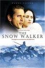 The Snow Walker DVD