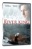 The River King DVD