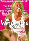 The Watermelon Woman DVD