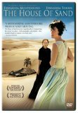 House of Sand DVD