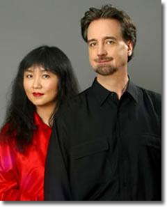 Finckel & Han