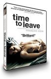 Time To Leave DVD