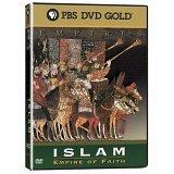 Islam: Empire of Faith DVD