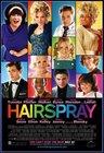 Hairspray movie cover