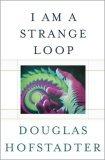 I am a Strange Loop book