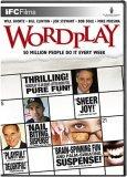 Wordplay DVD