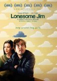 Lonesome Jim DVD