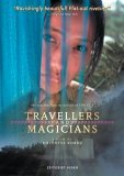 Travellers & Magicians DVD