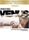 Venus DVD