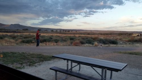 2016-10-02-bruneau-dunes-star-party-camping-with-dad-1